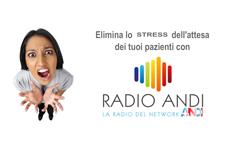 Radio ANDI