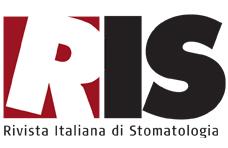 RIS – Rivista Italiana di Stomatologia