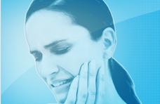 Ipersensibilità dentinale e alitosi