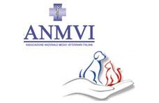 ANDI: sosteniamo la petizione dell'Associazione Nazionale Veterinari