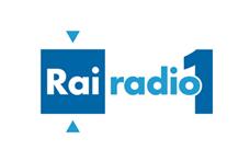 Radio 1 Rai – ore 23,10 lunedì 26 novembre 2012