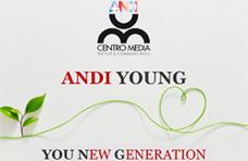 Progetto ANDI Young: per sostenere gli studenti ed i giovani colleghi e dare continuità alla libera professione