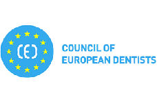 CED: GENERAL MEETING pieno di soddisfazioni e contenuti per la professione