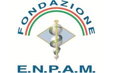ANDI con i principali sindacati medici a sostegno di Enpam contro gli attacchi ingiustificati
