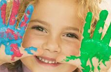 """A Reggio Calabria con """"Adotta un sorriso di un bambino"""" cure gratuite per i bambini in difficoltà"""