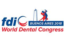 106° Congresso Mondiale della FDI a Buenos Aires. Invito a presentare abstracts