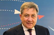 Editoriale Dott. Carlo Ghirlanda