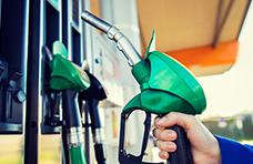 Tracciabilità dei pagamenti per carburanti e retribuzioni: da luglio si cambia