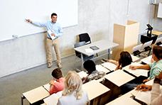 Università nuovi posti ma non per tutti