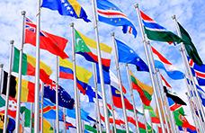 L'Europa si incontra al Meeting Trilaterale di Genova