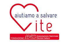 Ambulatorio ACSE cardio-protetto e volontari formati. Missione compiuta!