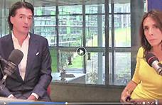 Radio24 – Per il Mese della Prevenzione Dentale intervista a Marco Colombo