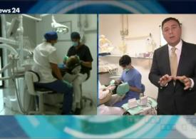 "Rai News 24 – ""Basta la salute"""