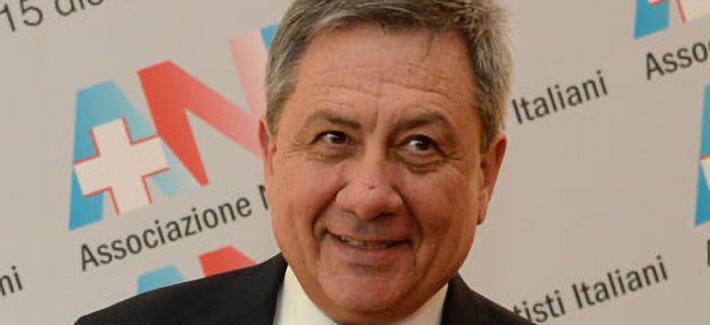 Consiglio Nazionale di Roma: ANDI ha cambiato passo
