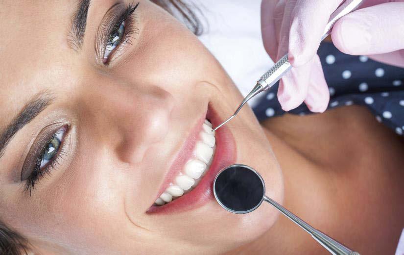 Dieci regole per scegliere il dentista