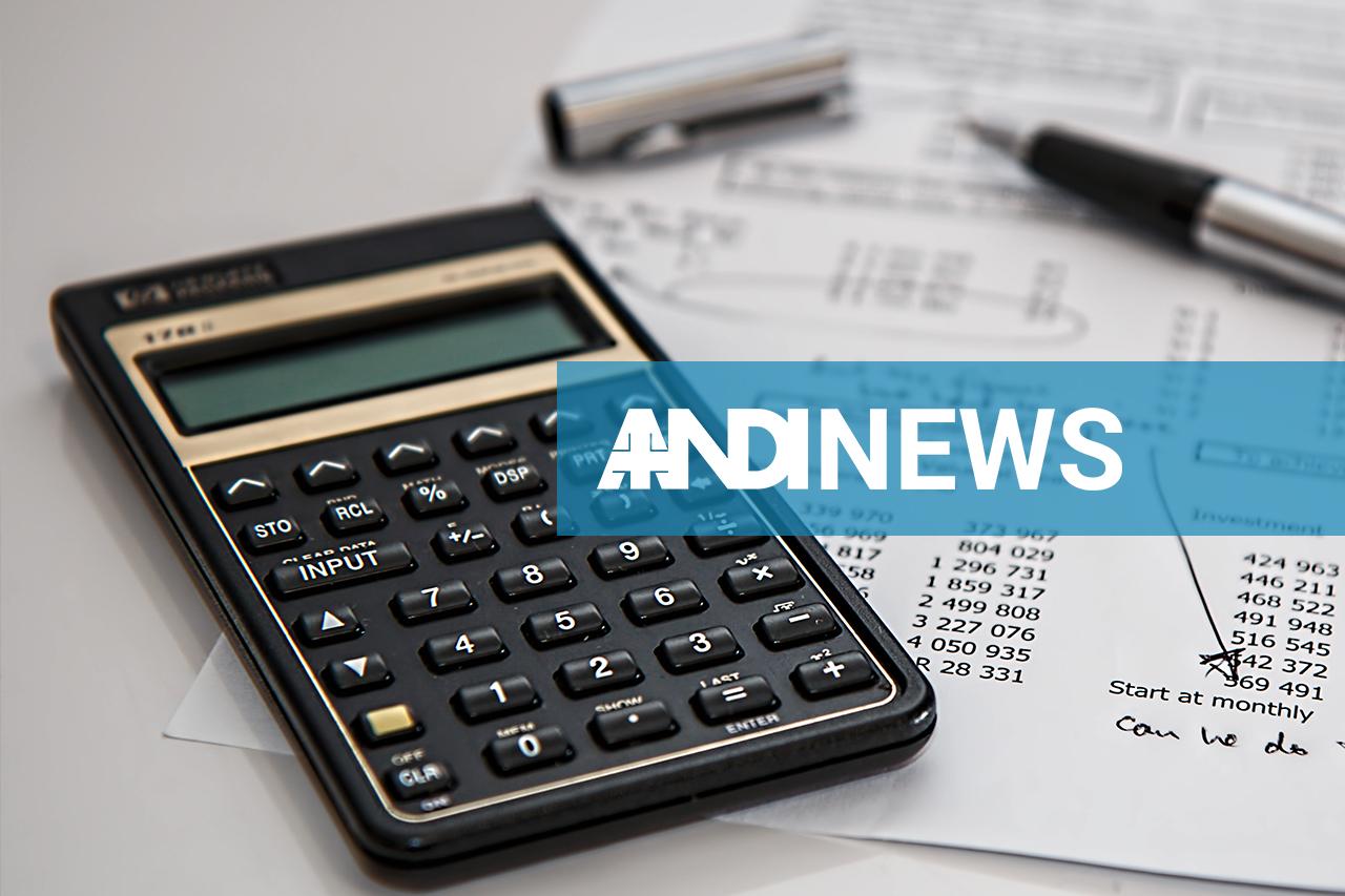 I nuovi termini impositivi sui redditi: Flat Tax e Regime forfettario