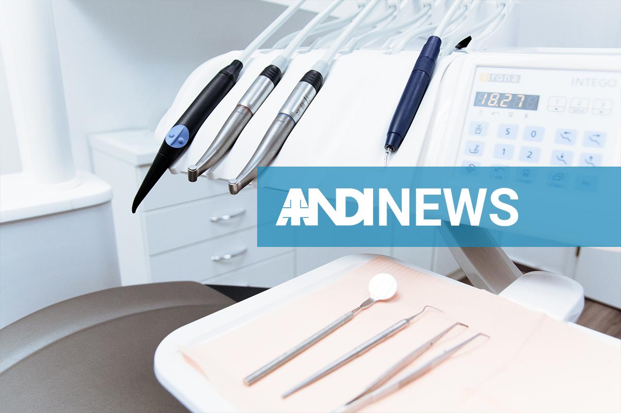 """Pubblicati gli Indici sintetici di affidabilità - """"Attività degli studi odontoiatrici"""""""