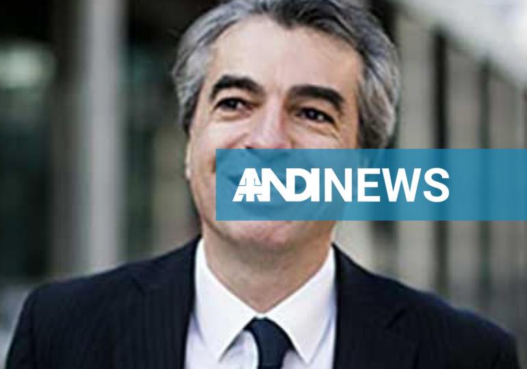 Presidenza FIDE: con Gianfranco Berrutti il secondo mandato dell'Italia