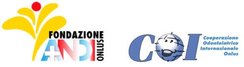 Questa immagine ha l'attributo alt vuoto; il nome del file è Corso-Fondazione-Andi-onlus-1.jpg