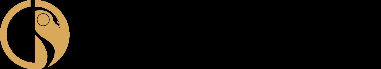 Questa immagine ha l'attributo alt vuoto; il nome del file è logo-fnomceo.png