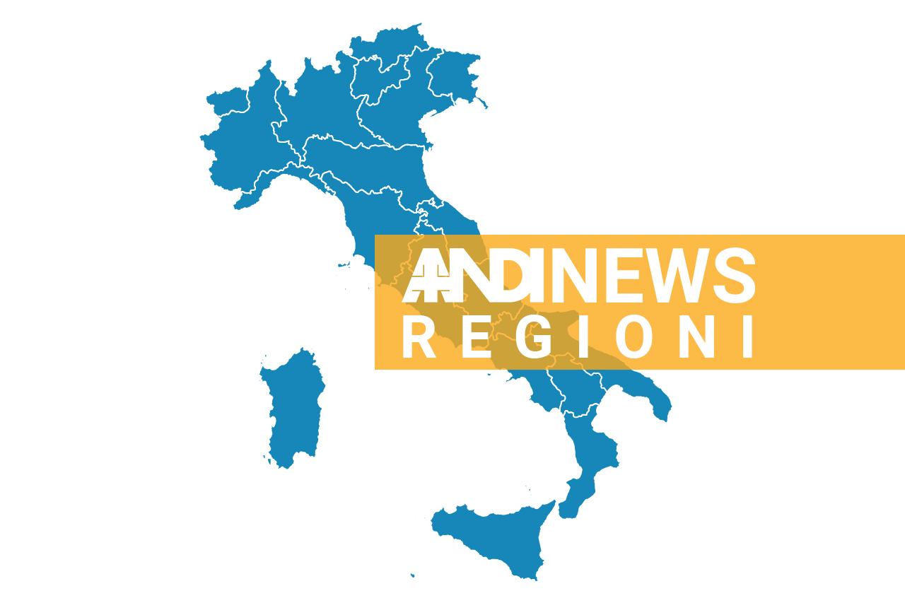 Nasce ANDINews Regioni