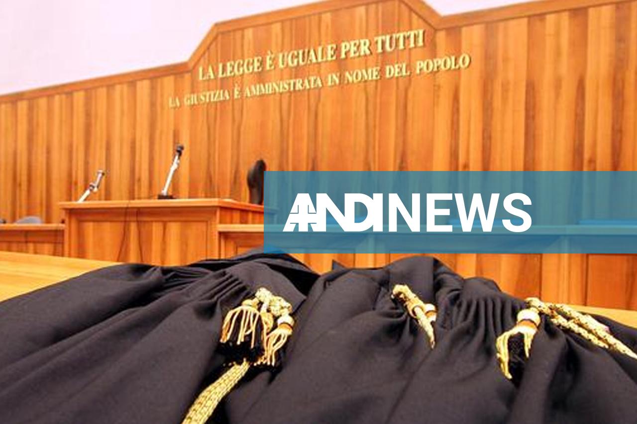 Autorizzazioni sanitarie ANDI Veneto ricorre al TAR