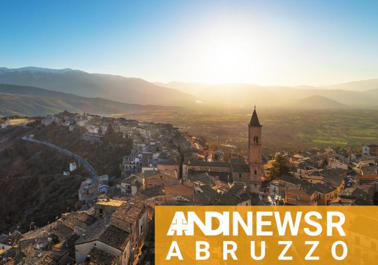 ANDI News Abruzzo