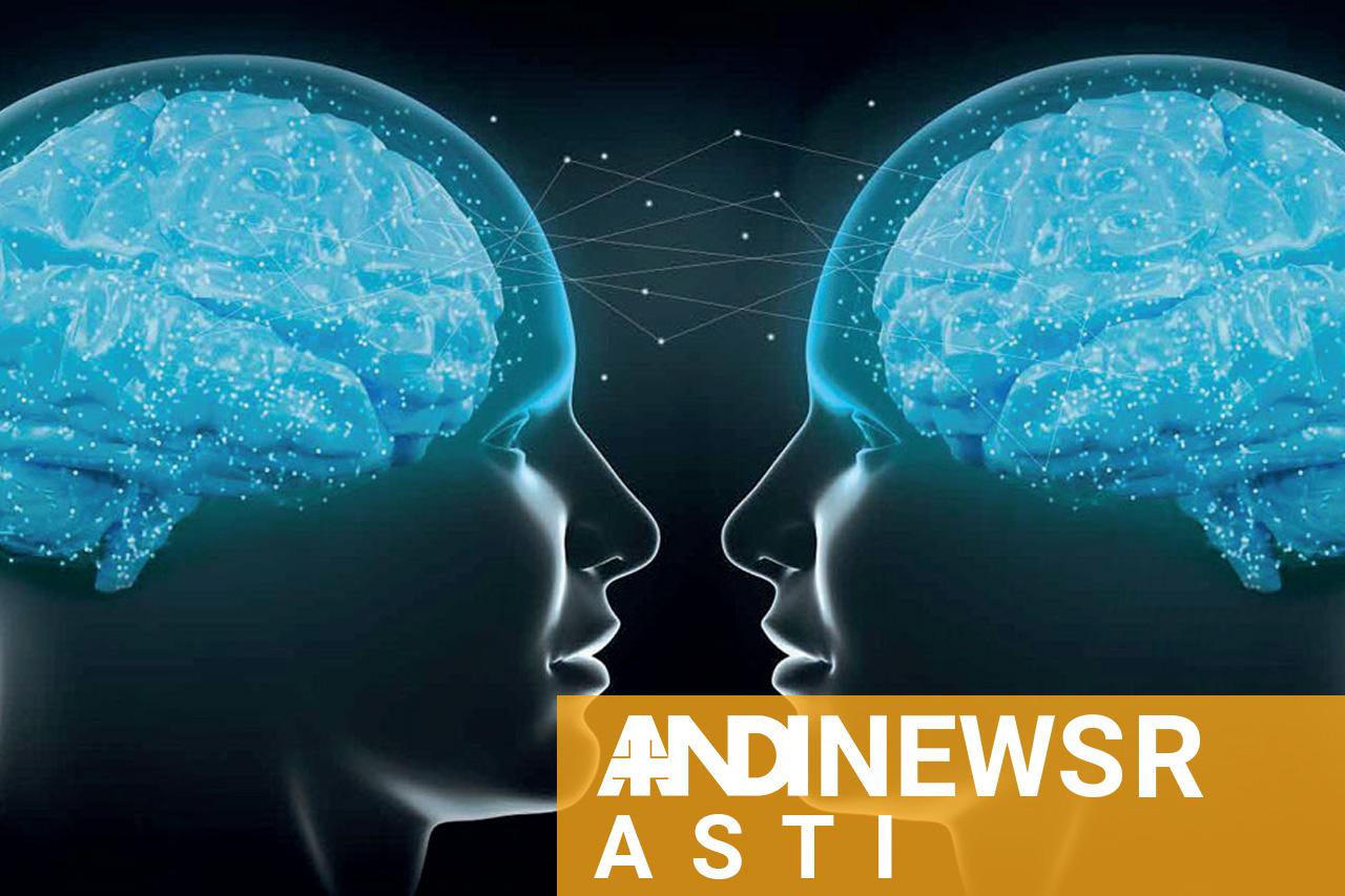 Odontoiatra e paziente due cervelli che si incontrano: la prima visita dal punto di vista delle neuroscienze