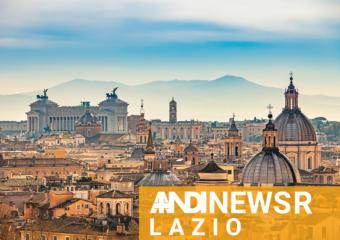 ANDI News Lazio