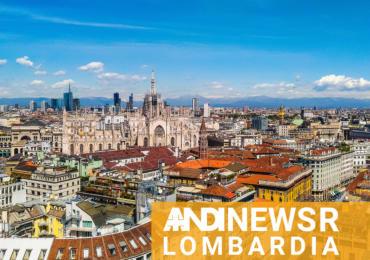 ANDI News Lombardia