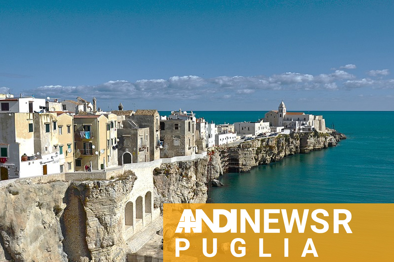ANDI News Puglia
