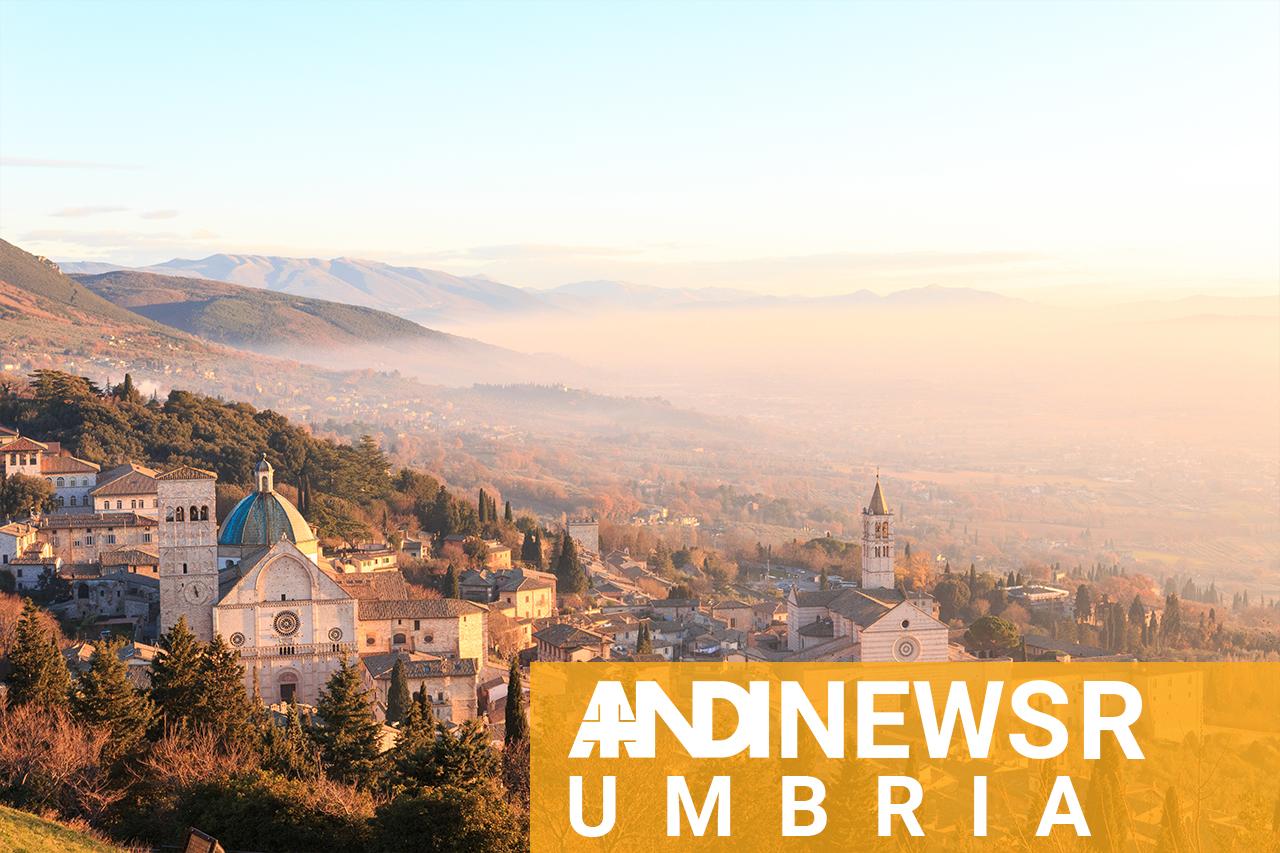 ANDI News Umbria