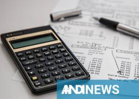 Come sono cambiati i versamenti UNICO 2019 – Fisco news – 05 Luglio
