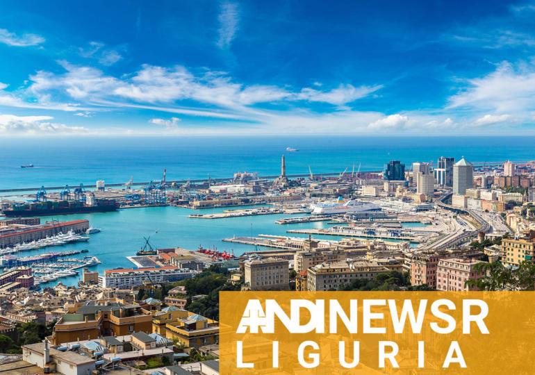 ANDI News Liguria