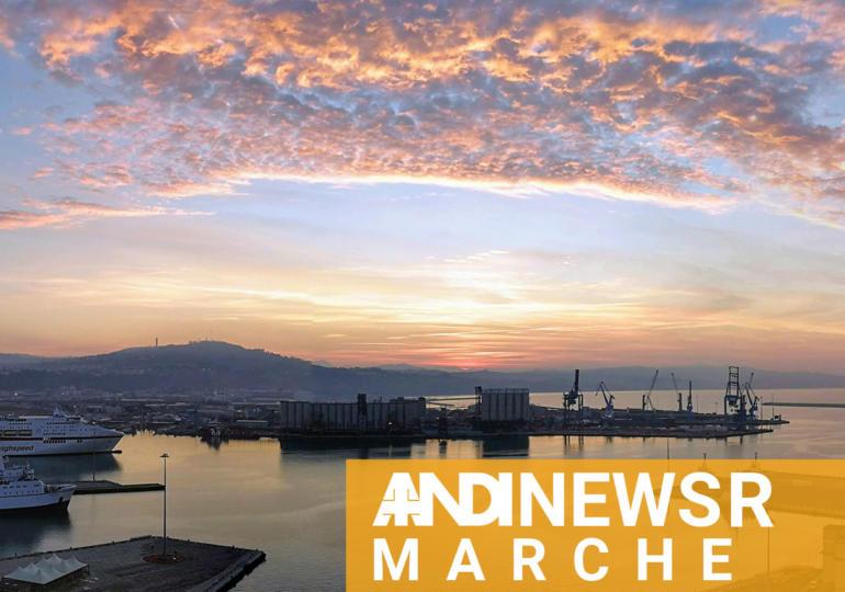 ANDI News Marche