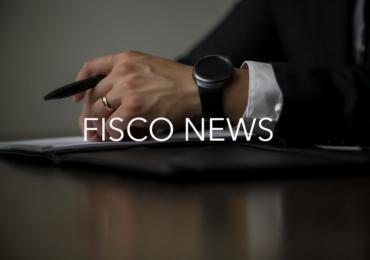 Fattura elettronica : disegno di Legge di bilancio per il 2020