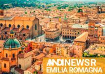 ANDI News Emilia Romagna