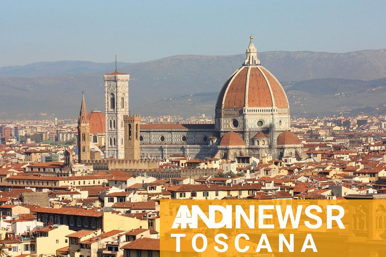 ANDI News Toscana