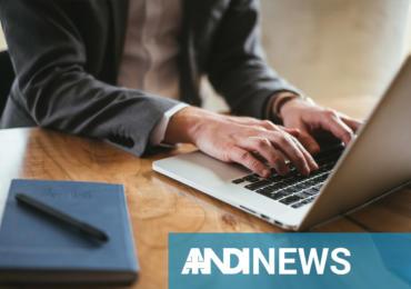 Survey Nazionale HIV 2019
