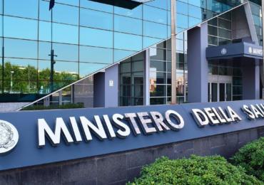 IL MINISTERO DELLA SALUTE APRE A SOLUZIONI SU SPECIALIZZAZIONE PER GLI ODONTOIATRI NEL SSN