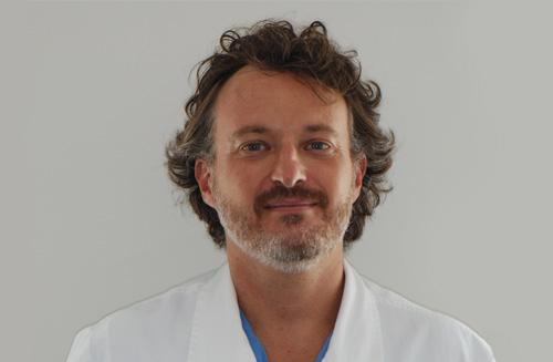 Prevenzione e diagnosi precoce sono due aiuti contro il tumore del cavo orale