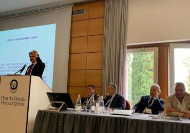 STP IN FORMA COOPERATIVA: UNA SOLUZIONE ETICA PER TUTTI I PROFESSIONISTI