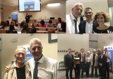 Si è svolta ad ASTI l'ottava edizione del Dental Forum
