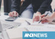 ISA COSÌ NON VA: ANDI INCONTRA SOSE E AGENZIA DELLE ENTRATE