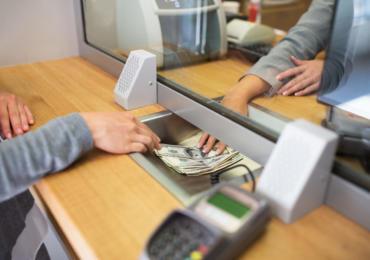 Controlli sulle operazioni in contanti superiori ad euro 10.000,00