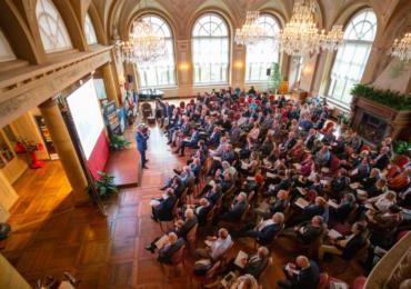 Congresso Culturale Lombardo 2019: Emozioni e Decisioni, i segreti delle Neuroscienze!