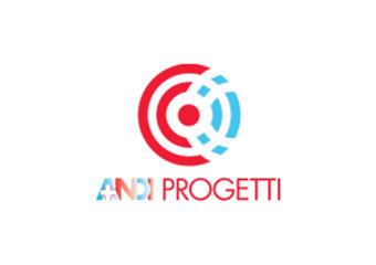 COMUNICAZIONE FUSIONE PER INCORPORAZIONE DI ANDI MEDIA IN ANDI PROGETTI